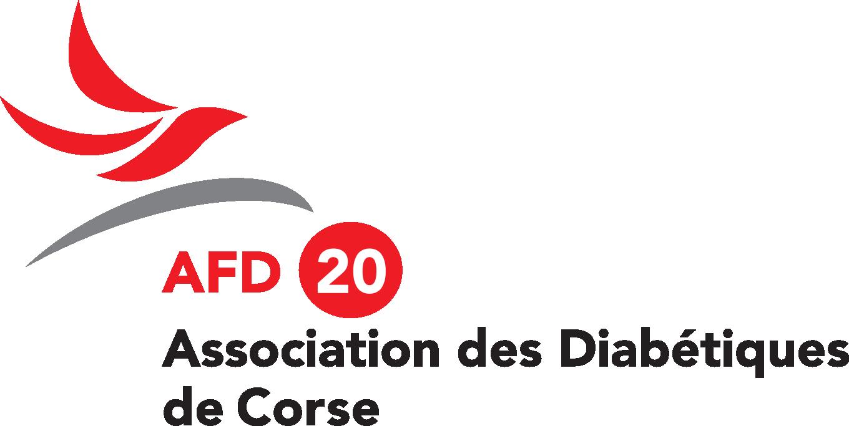 Trail Napoléon 2016 - La marche solidaire pour l'association les Diabétiques de Corse