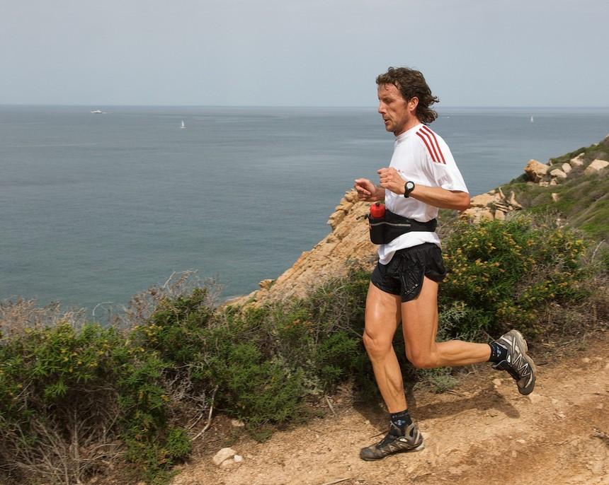 Le renouveau de la course en Corse : Le Running Club Furiani