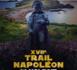 Points ITRA: L'Imperial Trail et le Trail Napoléon Classique homologués