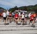 TRAIL NAPOLEON 2012 : 270 inscrits à J - 4