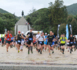 TRAIL IMPERIAL 2012 : LA VIDEO