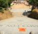Remerciements Trail Napoléon 2015